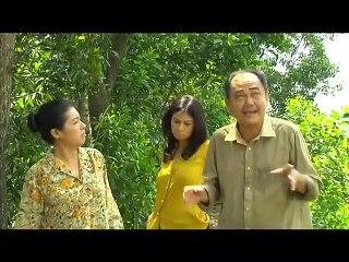Phim Hài Hello Cô Ba - Tập 2 - Hoài Linh, Chí Tài, Tấn Beo, Hiếu Hiền