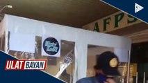 Noveleta, Cavite Mayor Dino Chua, kinasuhan dahil sa fake news