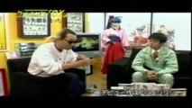 HDゲームセンターCX 第4回セガ Retro Game Master Game Center CX