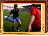 Mai dire Gol del Lunedì 1992-93 - Puntata 05 (09-11-1992)