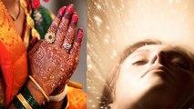 Chaitra Navratri 2020 : चैत्र नवरात्रि में दिख जाएं इन 8 चीजों में से कोई भी 1 तो बदल जाएगी किस्मत