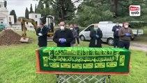 Italie : Un responsable de la mosquée de Brescia mort du covid19