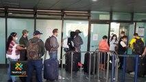 tn7-La cancillería confirma que 61 ticos ya empezaron su regreso a casa-280320