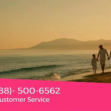 PC Matic Customer Service ☎ +1-(888)- 500-6562 | PC Matic Contact number