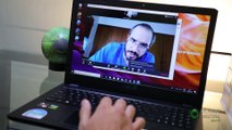 Laboratório Digital: serviços de videoconferência