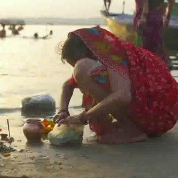 Uttara Huddar Part 5