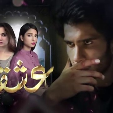 Ishqiya Episode 6 _