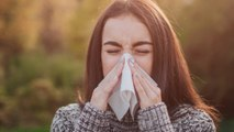 How Symptoms For The Coronavirus And Allergies Differ