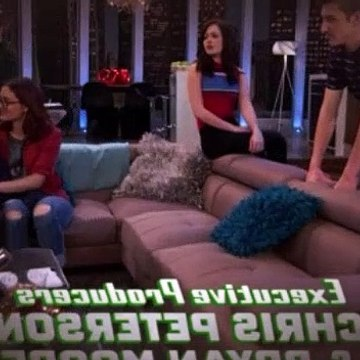 Lab Rats Elite Force S01E16 The Attack