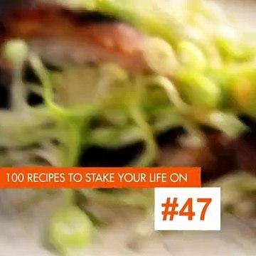 Gordon Ramsays Ultimate Cookery Course S01E10 - Street Food Classics