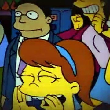 The Simpsons S05E01