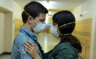 Viral Movie - Could the Coronavirus turn into a zombie pandemic?
