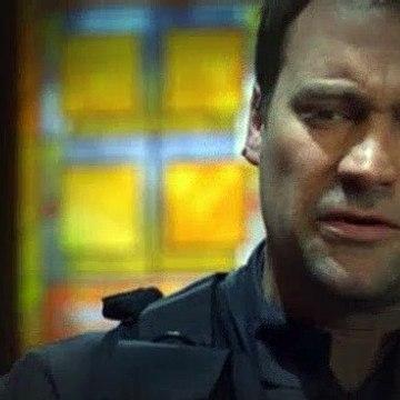 Stargate Atlantis S02E06 Trinity