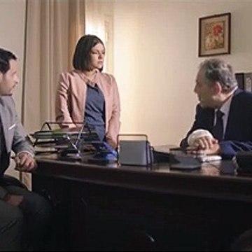 مسلسل الا انا حكاية بنات موسي الحلقة 7 السابعة