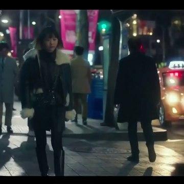 Itaewon Class Episode 8 pt 2 [Eng sub]