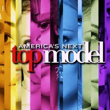 America's Next Top Model Cycle 4 - Episode 10