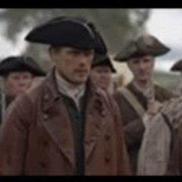 Outlander Season 5 Episode 8 [5x8] Eng Subs [ Starz ]