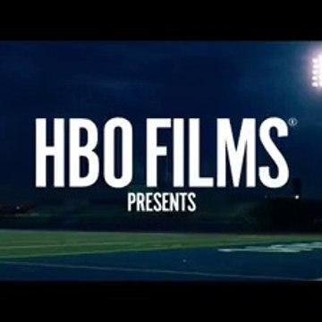 Kaadan (2020) full HINDI movie // ENGLISH SUB // Tinnu Anand, Maaran, Ashwin Raja