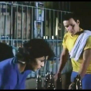 Punla Tracey Torres Tagalog Movie Clip 1of 2