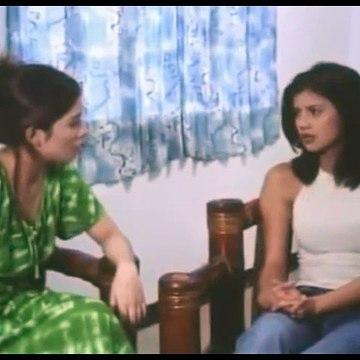 Punla Tracey Torres Tagalog Movie Clip 2of 2