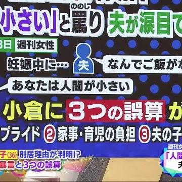 上沼・高田のクギズケ 2020年3月29日 米倉涼子が事務所独立も…外国人恋人と再会出来ず!?