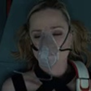 [S03E4] Westworld | HBO — Season 3, Episode 4