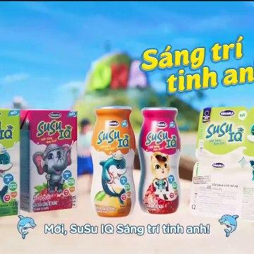 Đánh cắp giấc mơ - Tập 30 - ngày 14/09/2019    Phim Việt Nam VTV3    Đánh cắp giấc mơ (14/9/2019)