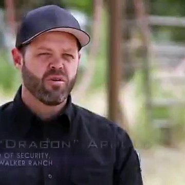Ancient Aliens - S15E10 - The Mystery of Skinwalker Ranch - March 28, 2020    Ancient Aliens (03/28/2020)