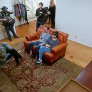 Nate and Jeremiah Save House S01E08 Connecting Family