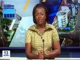 RTG / Covid 19 : Le Mouvement ''Mon Gabon'' félicite les efforts du Gouvernement face aux mesures de lutte contre le coronavirus