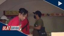 Halaga ng relief goods ipinamahagi ng DSWD, umabot na sa P35-M