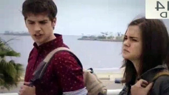 The Fosters Season 4 Episode 4 Now For Then