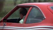 James bond THE MAN WITH THE GOLDEN GUN movie clip - Corkscrew Jump