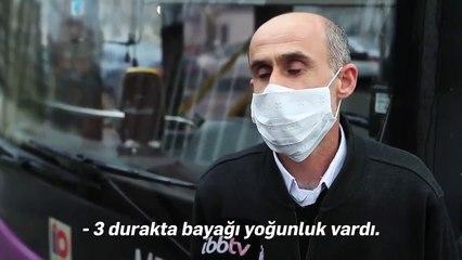 İBB Başkanı Ekrem İmamoğlu'na yönelik yapılan kumpası ve trol organizasyonunun görüntüleri