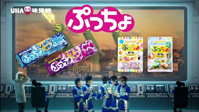 テレビ史を揺るがせた100の重大ニュース  2020年3月29日 平成・令和の記者会見-(edit 2/4)