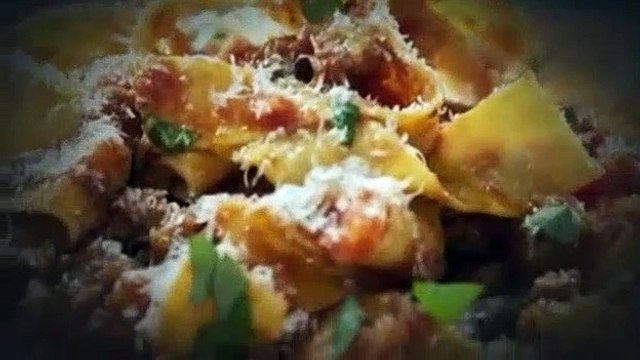 Giada Entertains S05E01 Pastabilities