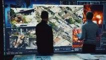 NCIS Los Angeles Season 11 Episode 20 Promo (2020)