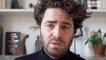 J'ai lancé un Wikipédia de la science | Le Speech de Thomas Landain, co-créateur de JOGL