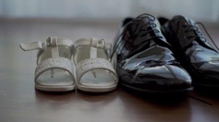 Can Coronavirus Live on Shoes?