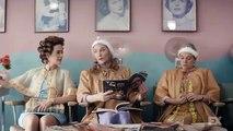 Mrs. America | Official Trailer