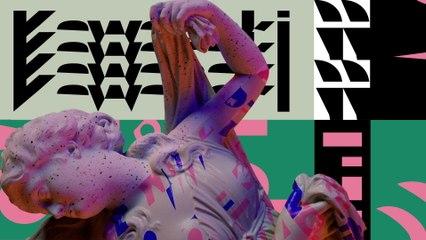 Showtek - The Weekend