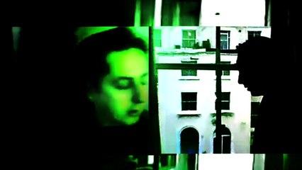 j ember - Green Eyes