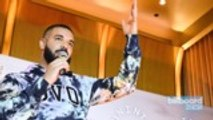 Drake Shares First Photos of Son Adonis on Instagram | Billboard News