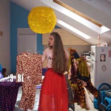 MintaApák S01E93 HD TomTorrentHD