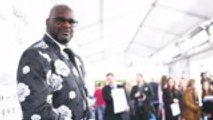 Shaquille O'Neal Responds to 'Tiger King' Criticism | THR News