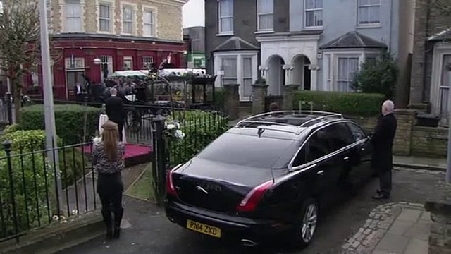 EastEnders 30th March 2020 Part 1