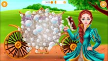 Princess Horse Club 3 Baby Pony Care  Play Fairy Pet Care, Makeover Games For Girls
