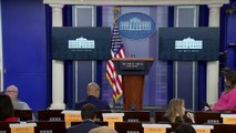 White House Daily Coronavirus Task Force Press Briefing
