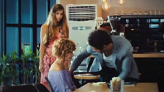 Inadina Ask Amor obstinado  Capitulo 60 Completo Inadina Ask Amor obstinado  Capitulo 60 Completo