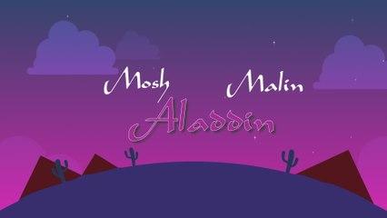 Mosh36 - Aladdin